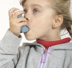 Is There a Connection Between Asthma and Vaccines?