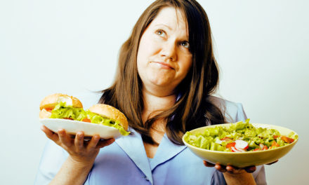 Do Diets Make You Fat?
