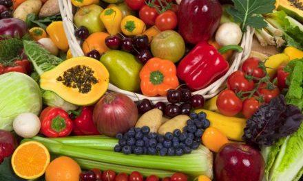 Grave's Disease and Antioxidants