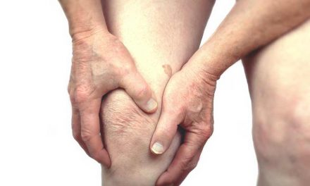 Arthritis in the Knee? Think Twice Before Surgery
