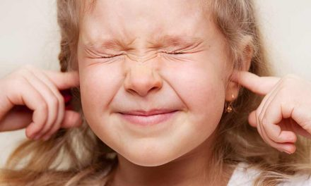 Can Your Child's Ear Infections be Due to Allergies?