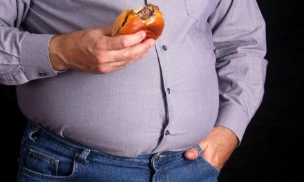 Overweight Boys Have a Greater Chance of Developing Asthma