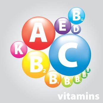 Inflammatory Bowel Disease and Vitamin Deficiency