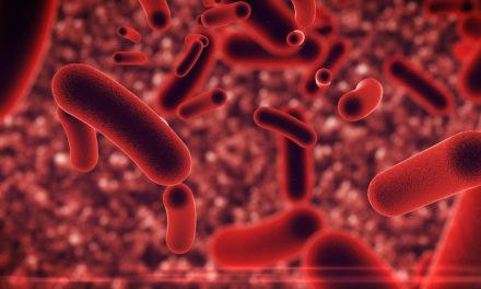 The Many Benefits of Probiotics