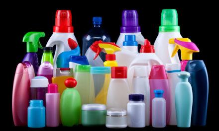 Zinc and Chemical Sensitivity