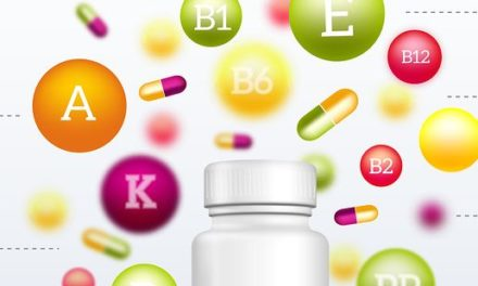 JAMA Recommends a Multiple Vitamin