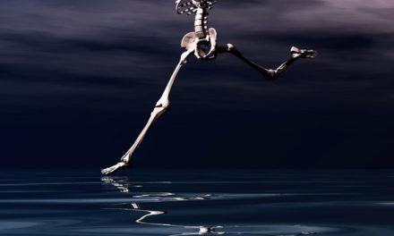 Can Osteoporosis Drugs Actually Weaken Bone