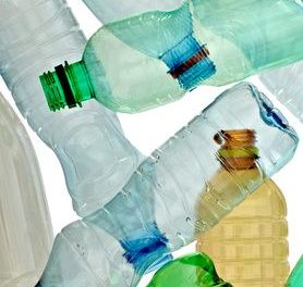 Can Your Water Bottle Make You Sick?