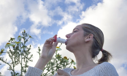 Can Taking Magnesium Help Asthmatics?