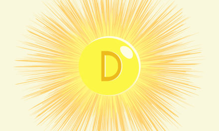 Diabetes and Vitamin D Levels