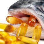 Asthma and Omega-3 Fatty Acids