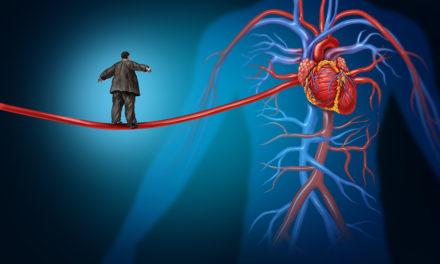 Heart Failure, Carnitine and CoQ10