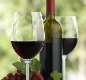 The Health Benefits of Resveratrol