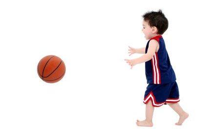Antioxidants and Child Development