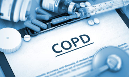 Acetaminophen Use Linked to Asthma and COPD