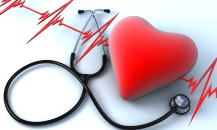Probiotics and Cardiovascular Disease