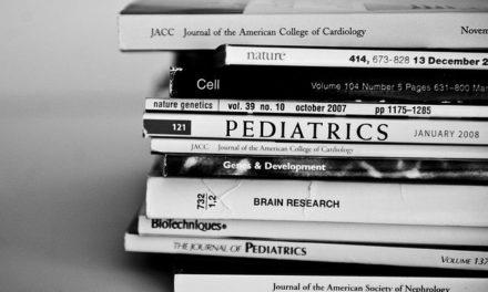 Medical Journals–Science? or Marketing?