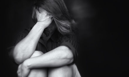 Depression Linked to Heart Disease