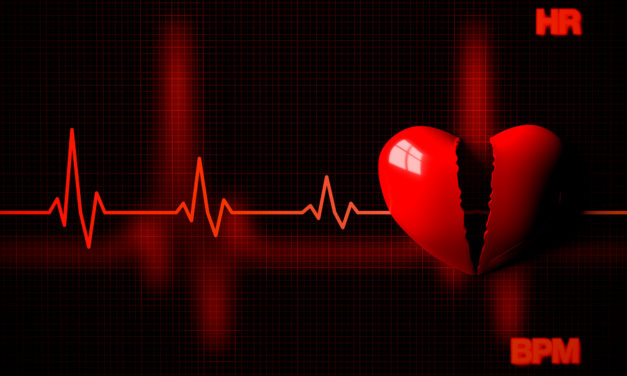 CoQ10 and Heart Failure