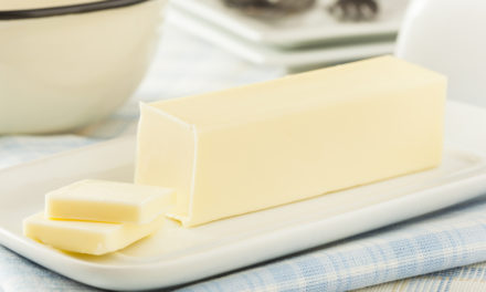 Margarine and Allergies