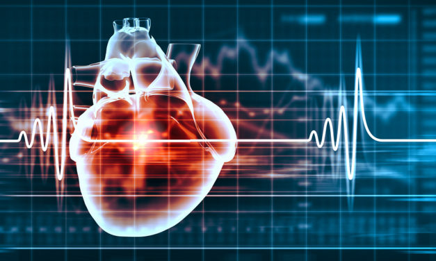 CoQ10 Supplementation Reduces a Specific Cardiovascular Risk Factor in Type 2 Diabetics