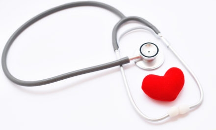 Heart Failure may Respond to Natural Therapies