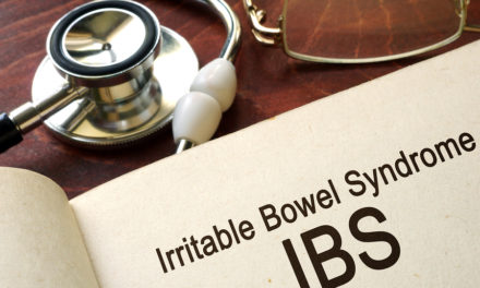 Small Intestine Bacterial Overgrowth and Irritable Bowel Syndrome