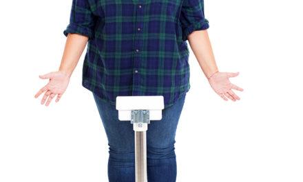 Prebiotics May Help Prevent Excessive Weight Gain in Teens