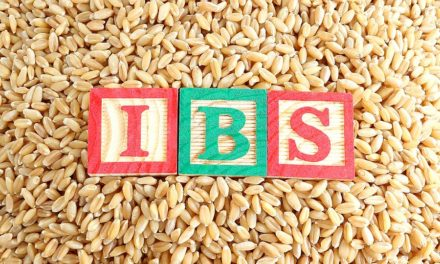What Foods are Triggering Your Irritable Bowel Syndrome?
