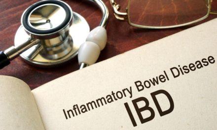 Vitamin C and Inflammatory Bowel Disease