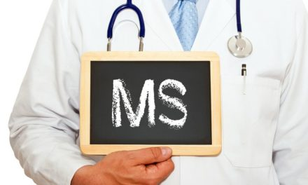 Vitamin D and Multiple Sclerosis