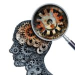 Simple Changes can Prevent Millions of Cases of Alzheimer's Disease