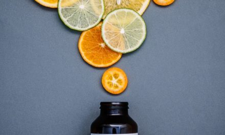 Upper Respiratory Infections and Vitamin C