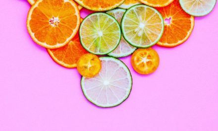 Vitamin C and Type 2 Diabetes Risk