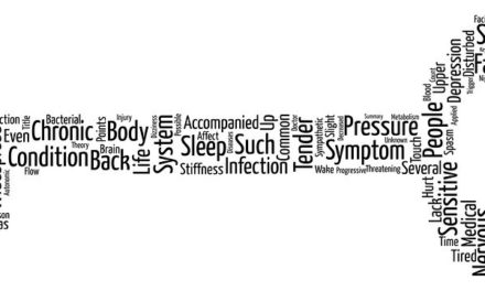 What can you do to Relieve Fibromyalgia?