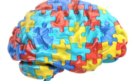 The Immune System May be Involved in Autism