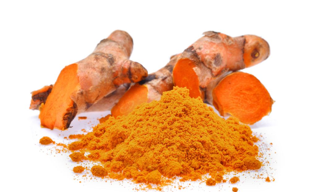 Herbal Relief for Arthritis Pain?