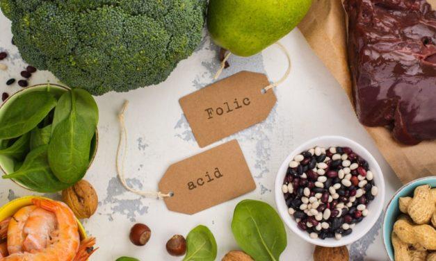 Folic Acid and Cancer Prevention