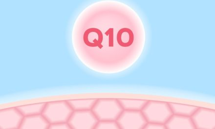 Coenzyme Q10 and Dementia