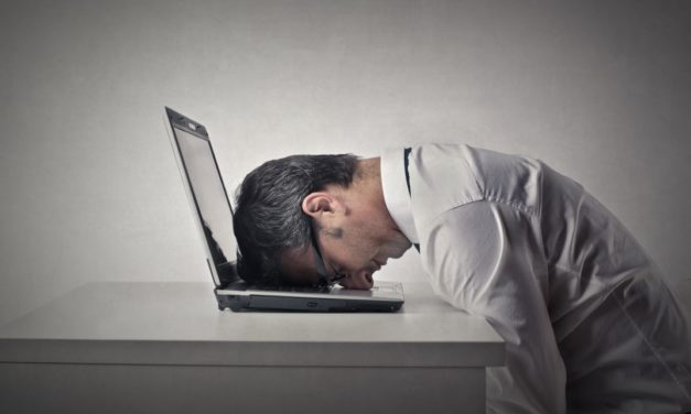 Fatigue and Body Pain may be Linked to Chronic Sinusitis