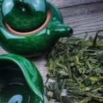 Antioxidants in Green Tea Beneficial to Rheumatoid Arthritis Patients