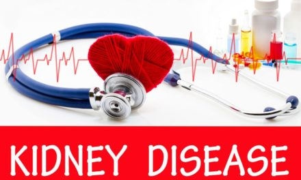 Can Pain Medication Increase the Chance of Kidney Failure?