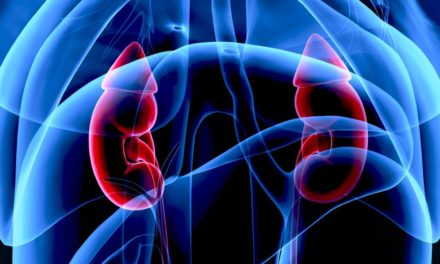 This May be One Way to Protect Kidneys in Diabetics