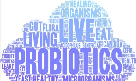 Probiotics and Irritable Bowel Syndrome