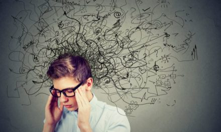 Stress can Affect Immune Function