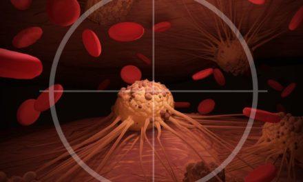 Vitamin K may Posses Anti-Tumor Activity