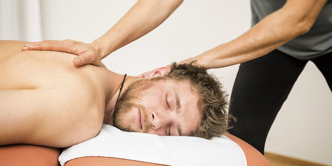 Chiropractic and Headaches