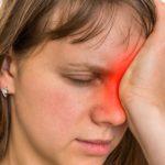 Sinus Health Checklist