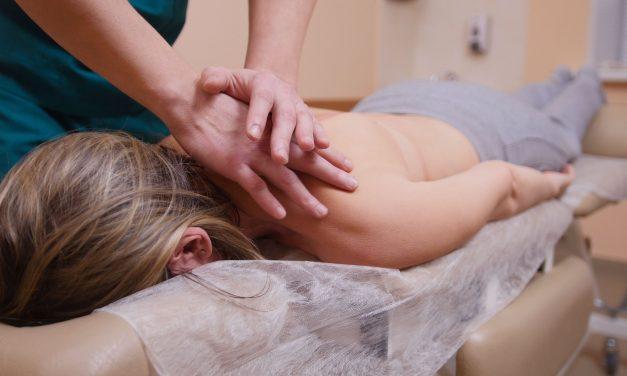Chiropractic & Hypertension