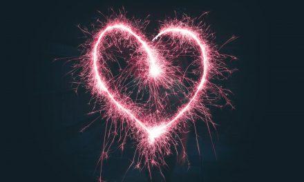 Heart Failure and Supplementation